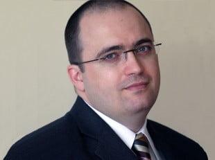 Emanuel Bancila ey