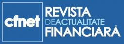 CFNET - Consultanta Finante