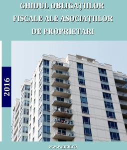 Ghidul_oblig_fiscale_asoc_proprietari_2016