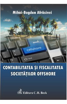 Contabilitate_offshore