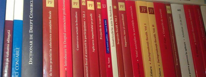Legea 554 Din 2004 Actualizata 2014 Pdf