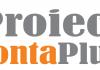 Proiect ContaPLus